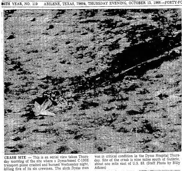 Abilene_Reporter_News_Thu__Oct_13__1966_