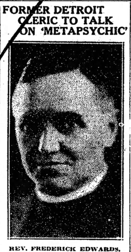 Detroit_Free_Press_Sun__Oct_22__1922_ (1)